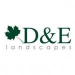 D & E Landscapes