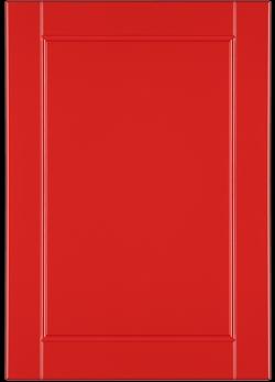 Red Door Complete