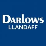 Darlows estate agents Llandaff (Closed)