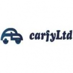 Carfy Ltd