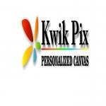 Kwikpix2