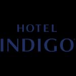 Hotel Indigo Chester, an IHG Hotel