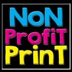 Non Profit Print
