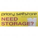 Priory Self Store Ltd