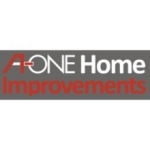 A One Home Improvements