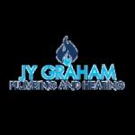 JY Graham Plumbing and Heating