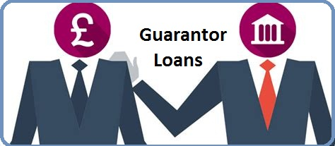 Guarantor Loans Loans For Any Credit History | Apply Online