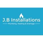 J.B Installations