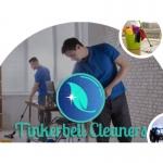 Tinkerbell Cleaners Ltd