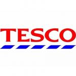 Tesco Esso Express