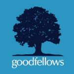 Goodfellows Estate Agents - Cheam Village