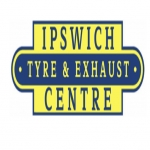 Ipswich Tyre Group