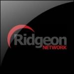 Ridgeon Network FTP Hosting Website Design Services