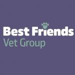 Best Friends Vet Group, Debden