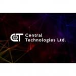 Central Technologies Ltd