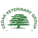 Cedar Veterinary Group - Verwood