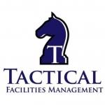 Tactical Facilities Management Ltd