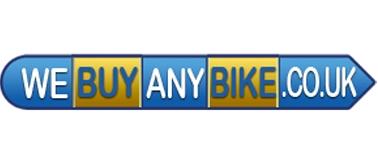 We Buy Any Bike