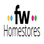 F W Homestores
