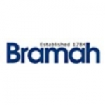 Bramah Security Centres Limited