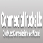 Commercial Truck Repairs Ltd