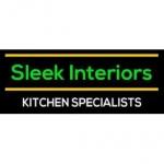 Sleek Interiors Ltd