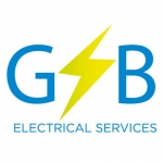 GSB Electrical Services