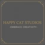 Happy Cat Studios Ltd