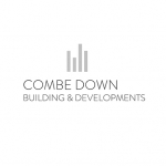 Combe Down Building & Development