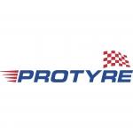 Protyre Preston