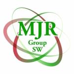 MJR Group SW