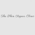 The Skin Repair Clinic