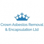 Crown Asbestos Removal & Encapsulation Ltd