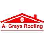 A Grays Roofing