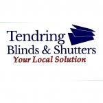 Tendring Blinds & Shutters