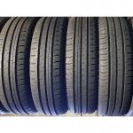 ZH Tyres Wholesale Ltd