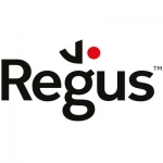Regus - Reading Theale