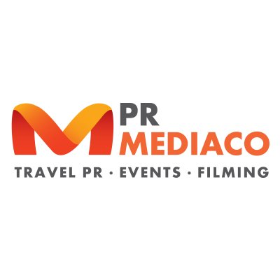 Media Relations and PR