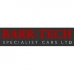Barr-Tech Specialist Cars Ltd