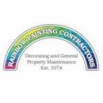 Rainbow Painting Contractors Ltd