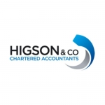 Higson & Co