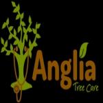 Anglia Tree Care