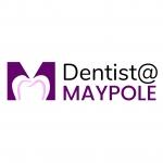 44 Maypole Lane Dentist