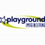 Playground Imagineering Ltd