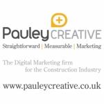 Pauley Creative