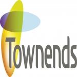 Townends Estate Agents