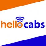 HelloCabs