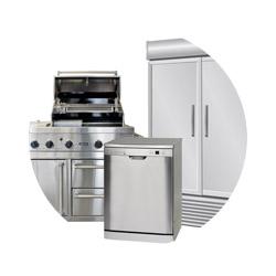 Kitchen Equipment Hire