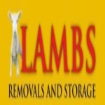 Lambs Removals And Storage