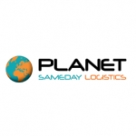 Planet Sameday Logistics Ltd